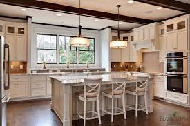 Brookhaven Cabinets Cabinets Brookhaven Kitchen Cabinets Dubsquad