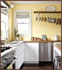 küche wandfarbe uncategorized wandfarbe fur kuche uncategorizeds