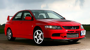 evo mitsubishi 2007 2007 mitsubishi lancer evolution ix mr fq 360 wallpapers u0026 hd