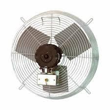 Bathroom Exhaust Fan Sidewall Commercial Wall Exhaust Fans Continental Fan