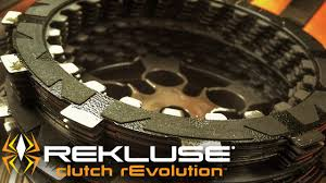 introducing the rekluse core manual with torqdrive clutch youtube