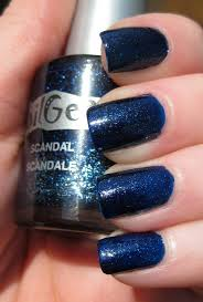 34 best discontinued opi images on pinterest nail polish