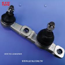 lexus gs430 lower ball joints ball joint sb 3350l sb 3350r 43340 0n010 43340 39505 43330 39625