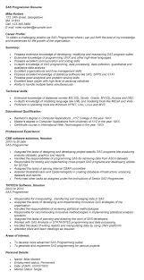programmer resume exle contract programmer resume sales programmer lewesmr
