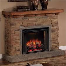 Electric Fireplace Heater Insert Living Room Fabulous Essential Home Cranford Electric Fireplace