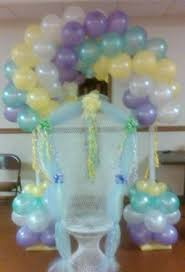 Teddy Bear Centerpieces by 14 Best Little Prince Images On Pinterest Prince Baby Showers