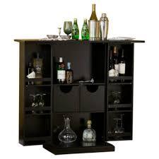bar cabinet furniture amazon com stylish bar cabinet mini home liquor wine glass
