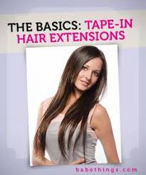gg extensions how to install in hair extensions hair extensions