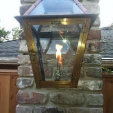 lighting inc new orleans louisiana flambeaux lighting home decor 614 n causeway blvd new orleans