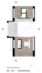 cool house floor plans ratio 1 50 u2013 modern house