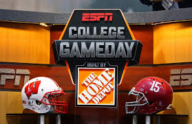 college football thanksgiving day espn ncaa football