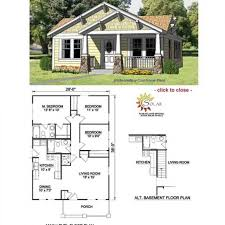 bungalow style floor plans house plan home design craftsman bungalow plans style pic