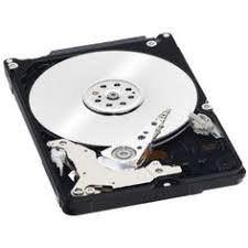 black friday 2016 hard drive deals amazon wd3001faex disco sata 3 5 wd 3tb western digital pinterest
