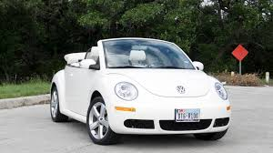 volkswagen buggy convertible triple white vw beetle convertible for sale u2013 15 995