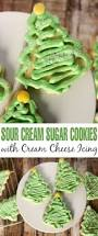 662 best christmas images on pinterest christmas recipes