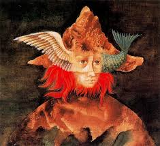 remedios varo biography in spanish 256 best remedios varo images on pinterest surrealism surreal art