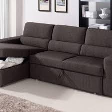 Leather Sectional Sleeper Sofa With Chaise Small Sleeper Sofa Sectional With Chaise Http Hotel Ivato