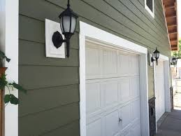 fiber cement siding pros and cons fiber cement board siding is becoming obsolete