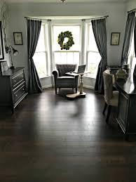 flooring pergo flooring pictures discount pergo flooring