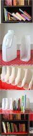 16 unbelievably simple diy plastic bottle projects you u0027ll do right