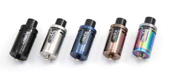 the difference between aspire cleito exo tank and cleito aspire blog