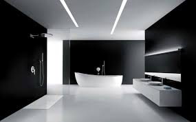 bathroom modern light fixtures led lights for the bathroom