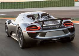 porsche hybrid 918 top gear porsche u0027s new charge the 918 spyder maxim