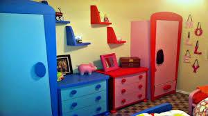 Diy Childrens Bedroom Storage Ideas Bedroom The Latest Interior Design Magazine Zaila Us Diy Kids