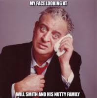Rodney Dangerfield Memes - rodney dangerfield meme generator captionator caption generator