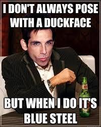 Zoolander Meme - funny for zoolander meme funny www funnyton com