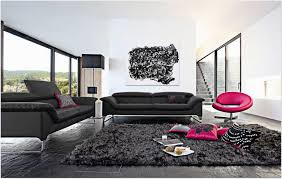bedroom modern design cool beds for adults bunk girls with