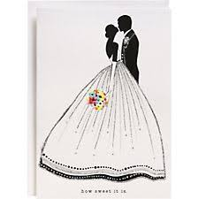 wedding card to groom from wedding cards paper source