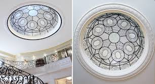 dome home interior design striking glass domes interior design inspiration designs