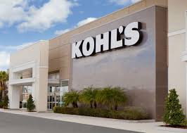 kohls thanksgiving deals 2014 walmart reveals annual thanksgiving and black friday sale ads
