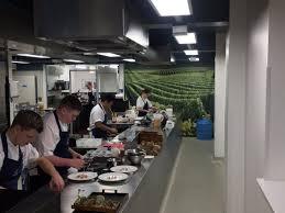 Masterchef Kitchen Design Masterchef Kitchen Location Kitchen Cabinets