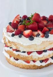 best 25 angle food cake recipes ideas on pinterest