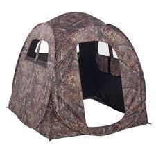 tent chair blind winner pop up blind ss 2 pack academy
