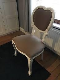 m t o la chaise dieu chair zeppy io