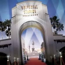 universal studios 9859 photos 3219 reviews