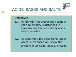 se 402 3 acids bases u0026 salts