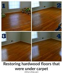 sanding and refinishing wood floors modern on floor intended for
