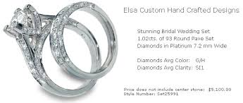 new york wedding bands customrings custom engagement rings custom diamond rings