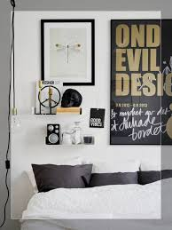 bedroom black furniture bedroom black and white bedroom ideas for small rooms pictures of