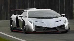 lamborghini aventador top gear episode lamborghini veneno top gear track