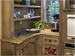 96 Best Kitchen Images On Pinterest Dream Kitchens Tuscan