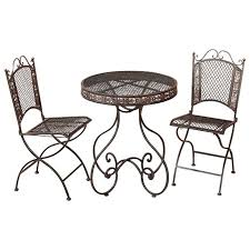 Tuscan Style Patio Furniture 35 Best Patio Furniture Images On Pinterest Office Furniture