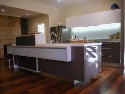 wall kitchen ideas islands kitchen one wall kitchen layout interior design ideas