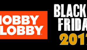 stage stores black friday 2017 sale ad scan blacker friday
