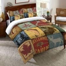 Bed Bath And Beyond Pueblo Pueblo Comforter Set Bedbathandbeyond Com Home Pinterest