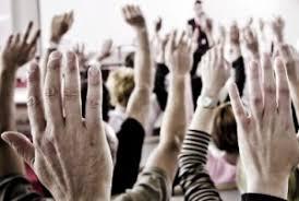 Secondary Unit Mississauga Landlords Make Your Voice Heard U2013 Secondary Unit